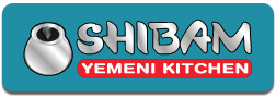 Shibam Restaurants